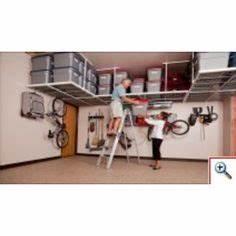 1000+ images about Garage Hacks on Pinterest | Garage ...