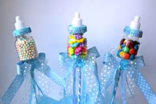 easy diy baby shower decorations baby shower themes