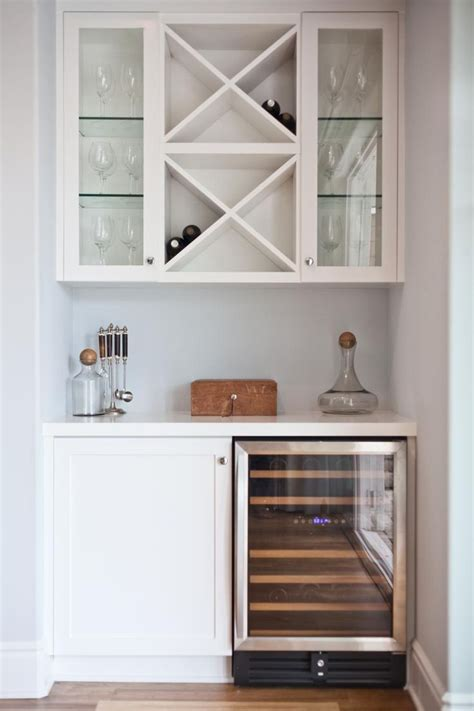 small dining room cabinets best 25 small bar cabinet ideas on pinterest living
