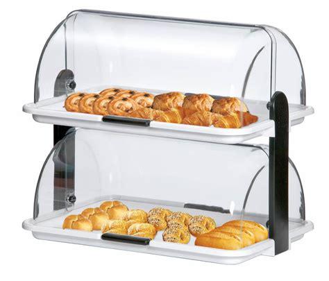 double buffet display horecatraders buy