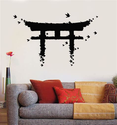 japanese wall design the 25 best japanese wall art ideas on pinterest cherry blossom painting japanese kitchen