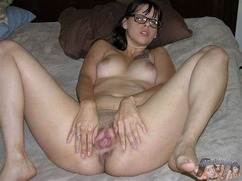 Geeky Not Stepdaughter Let Stretched Academia Dominicana De La Lengua Massive Cronys Chicks