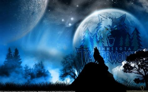 Halloween Spells Tf2 by Minnesota Timberwolves Wallpapers Basketball Wallpapers