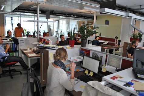 au bureau vaulx en velin au bureau vaulx en velin au bureau lyon carr de soie