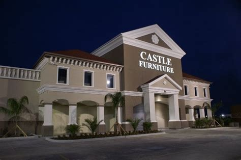 castle furniture closed furniture stores   fwy