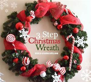 Christmas decorations Archives   Home and Heart DIY