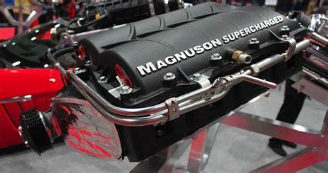 corvette  cid ls magnuson heartbeat tvs