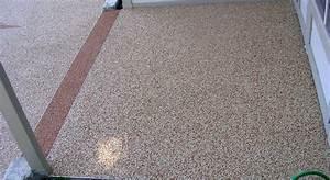 Moquette De Pierre Prix M2 : moquette de pierre corail kit 6 m2 revtement sol ~ Dailycaller-alerts.com Idées de Décoration