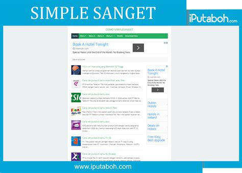 simple blogger templates free simple image collections template design ideas