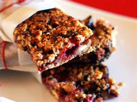 cuisine patisserie recettes de barre de cuisine patisserie chocolat and co
