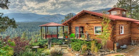 cabins for rent in va mountains blue ridge mountains cabins and vacation rentals in nc sc