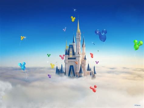 Disney Wallpaper Backgrounds by Disney Backgrounds Wallpapers Desktop Background