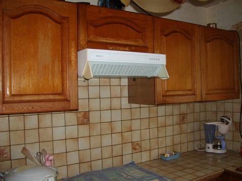 comment decorer ma cuisine cuisine a re decorer forum la cuisine et la salle à
