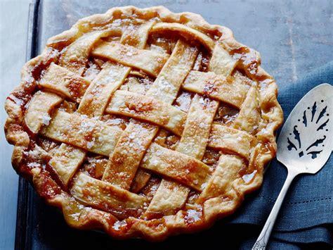 thanksgiving pie recipe best thanksgiving dessert recipes cooking channel thanksgiving dessert recipes cooking