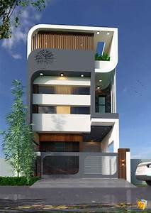 Top, Modern, House, Design, Ideas, For, 2021, To, See, More, Visit, Ud83d, Udc47