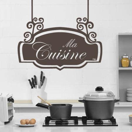 panneau cuisine stickers panneau cuisine stickers malin