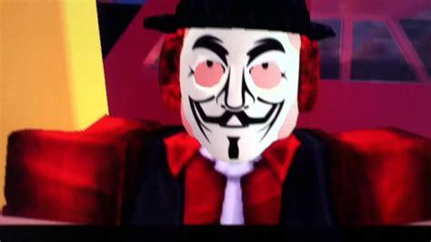 Hacking a dance virus - YouTube