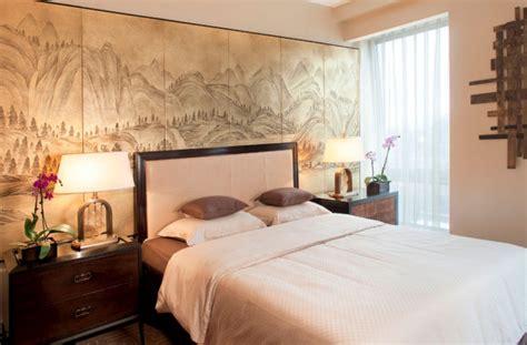 zen themed room elegant designs for a complete zen inspired home