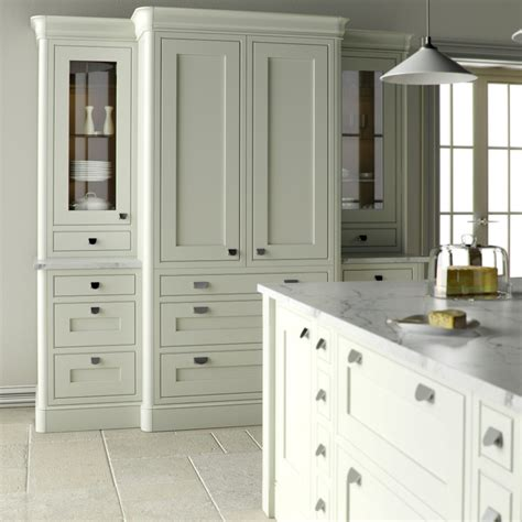 painted kitchen cabinets 33 best aisling inframe kitchen images on 3998