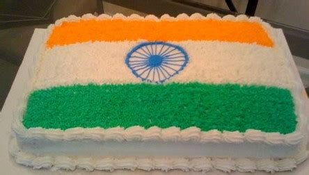 independence day special cake independence day cake