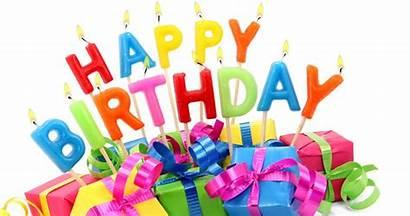 Birthday Pdf Song Happy 90 Son Fiance