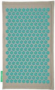 le champ de fleurs solution acupression pour le dos With tapis le champ de fleurs