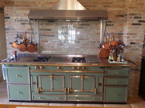piano de cuisine lacanche gallery of amazing piano de cuisson lacanche vente with