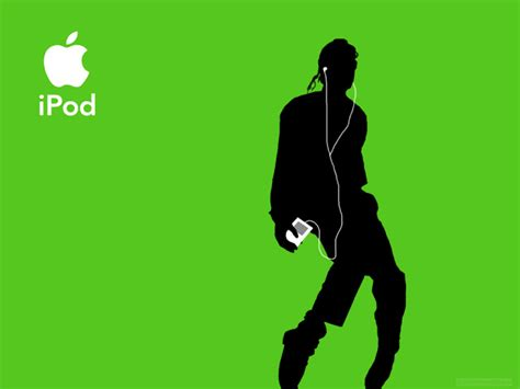Ipod Backgrounds Activity For Ipod The Best Hd Wallpapers Nest