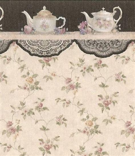 dollhouse wallpaper tips wallpapersafari