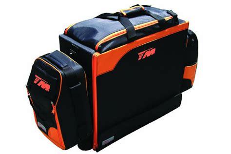 Team Magic Hauler Bag [tm119212]