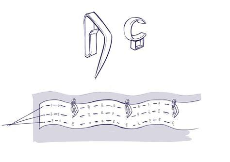 posez un rideau 224 ruban fronceur sur une tringle rail conseils astuces madura