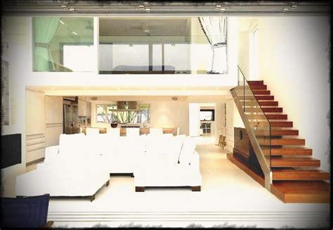 interior design of kitchen in low budget interior preferred kerala modern bedroom design s ideas 9626