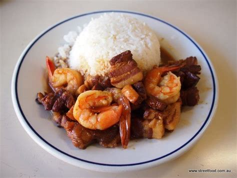 island cuisine 10 best traditional south pacific island cuisine images on