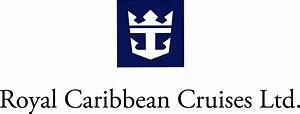 Best Photos of Royal Caribbean Logo - Royal Caribbean ...