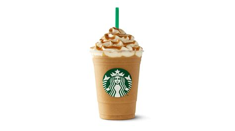 starbucks newest frappuccino caters   lactose