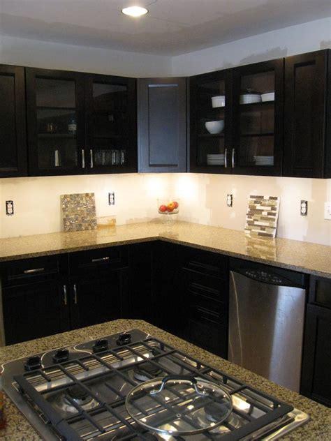 photos high power led under cabinet lighting diy high