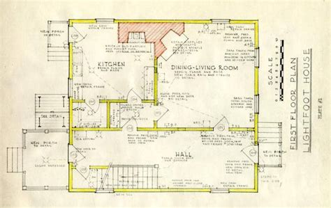 williamsburg colonial house plans house plans