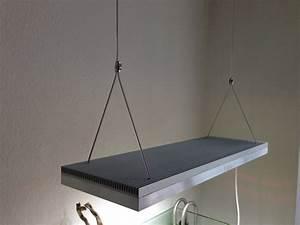 Led Lampe Selber Bauen : diy led lampe selber bauen seite 20 aquariumbeleuchtung aquascaping forum ~ Orissabook.com Haus und Dekorationen