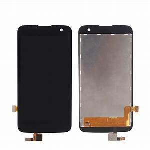 Lg K4 2016 Lcd Screen Display  Lcd Assembly Replacement