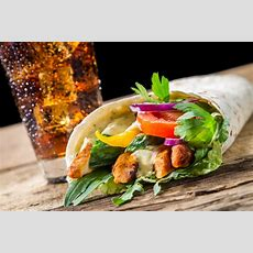 Best Combining Food With Drinks Keepitrelaxcom