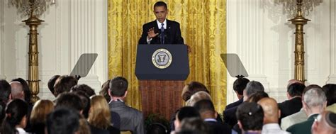 Obama Muslim Prayer Curtain by Obama White House Intentionally Omits American Flags From