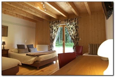 chambre hote cheverny chambres d hotes avec les meilleures collections d 39 images