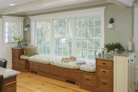 Windowsill Or Window Sill by Inside 30 Exles How The Window Sill Seat Into Window