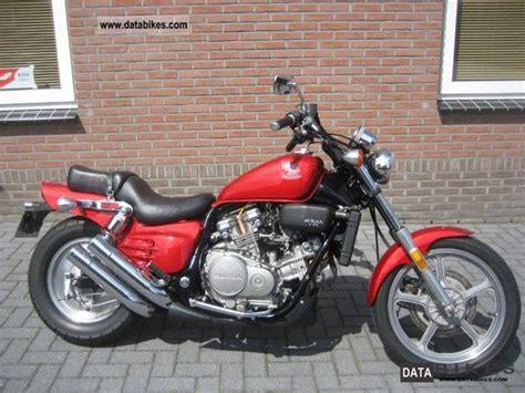 honda vf 750 c 1987 honda vf 750 c pics specs and information onlymotorbikes