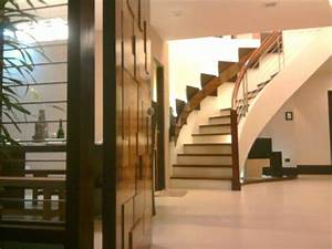 Interior design philippines joy studio design gallery for Interior house design ph