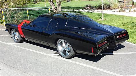 71 Buick Riviera For Sale by 1971 Buick Riviera For Sale Grants Pass Oregon