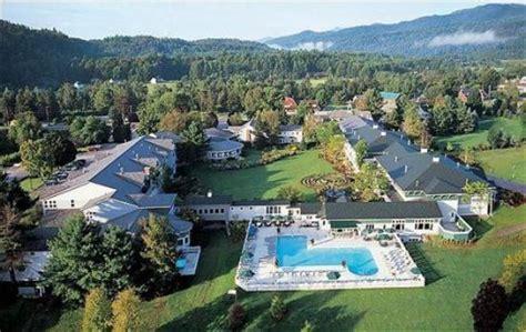 Stoweflake Mountain Resort & Spa $198 ($̶2̶8̶8̶) Updated