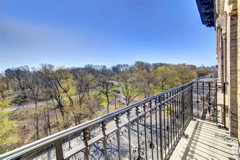 Maybe you would like to learn more about one of these? 478 Central Park West #6A, Upper West Side, NY 10025   ID ...