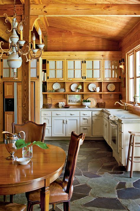 15 Ways with Shiplap - Southern Living