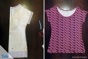 Jersey Bündchen Berechnen : 220 best n hideen images on pinterest sewing ideas sewing and sewing projects ~ Themetempest.com Abrechnung